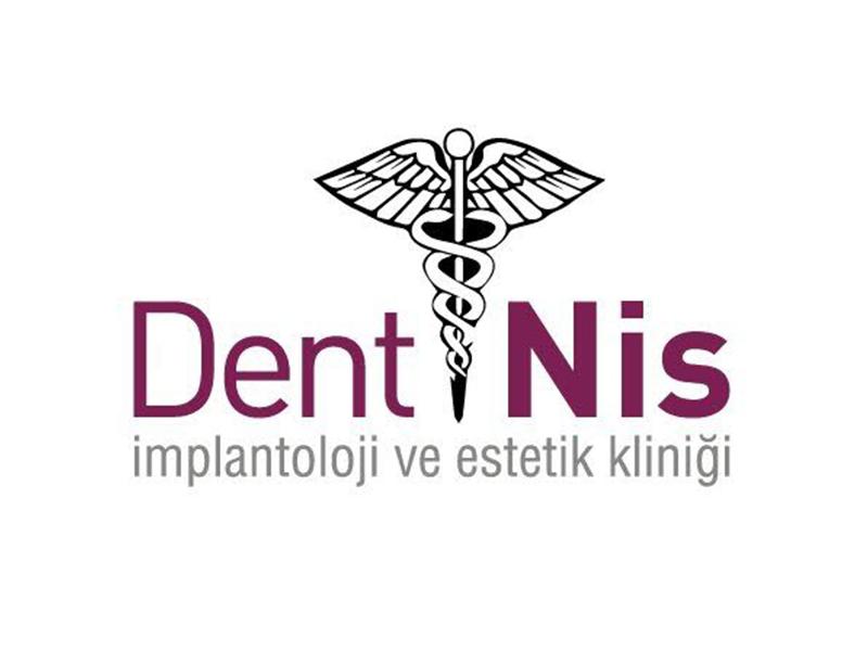 dentnis