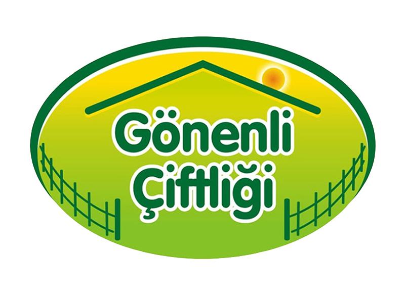 gonenli-ciftligi