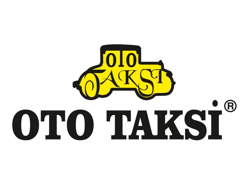 oto-taksi