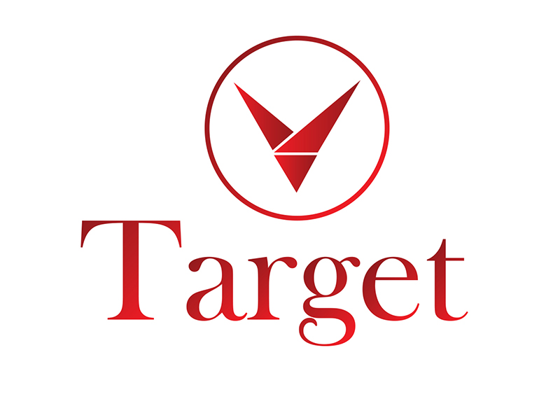 target-tekstil