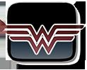 yilmaz-logo-100
